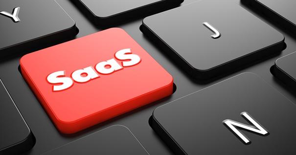 Java Saas Application Development Saas Button