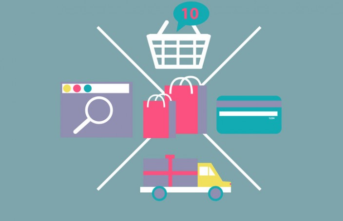PHP Framework for eCommerce Website Development featured image