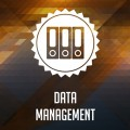 Featured Image for Multithreaded Data Management System Development article
