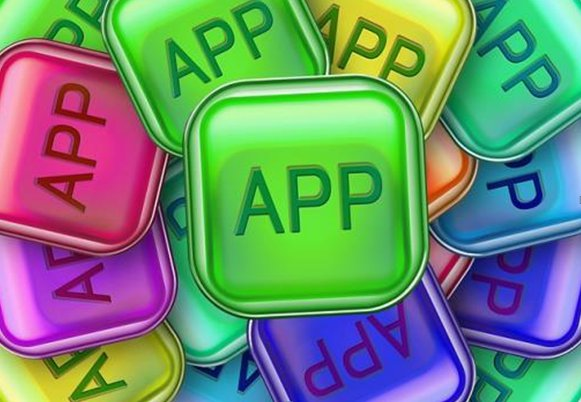 application development from scratch reskinning and tweaking code