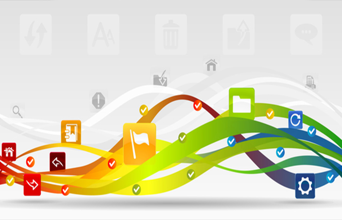 outsourcing software development featured image