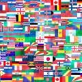 Challenges of working on international market