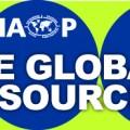 IAOP The Global Outsourcing 2015