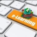e learning systems keyboard and shift key