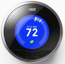nest device in web continues to live on