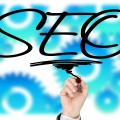 search-engine-optimization-575035_1280