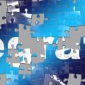 puzzle-1152793_1280
