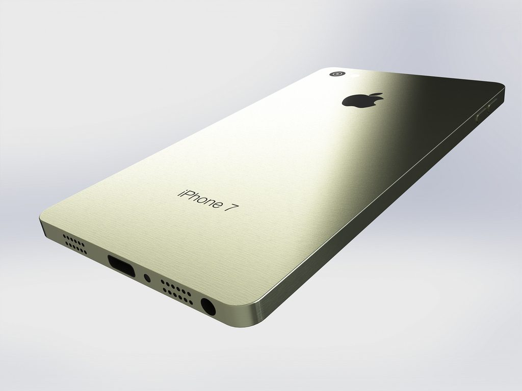 iphone 7 next obsession