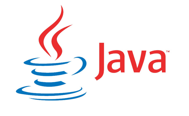 saas application development java image