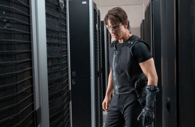 high load java app server mission impossible near servers