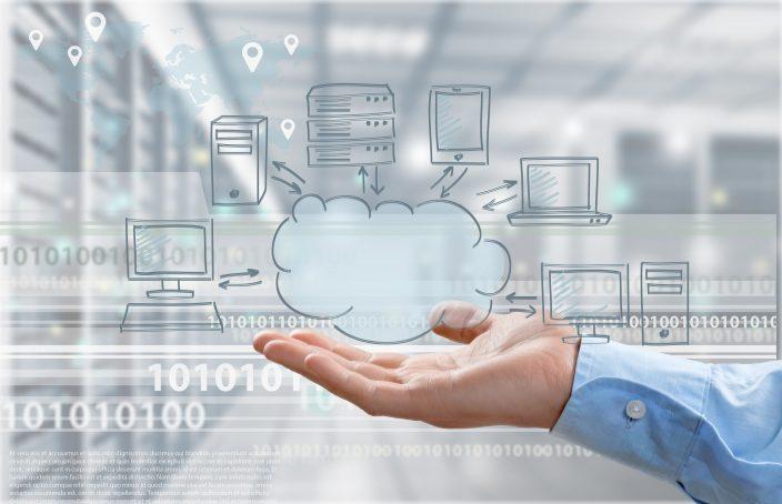 performance optimization in cloud
