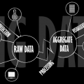 How You Can Use Cassandra in the Big Data World
