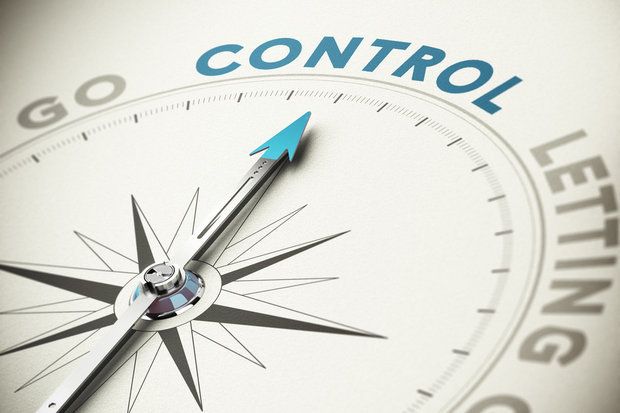 Smart version control for project managers