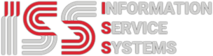 Information service system