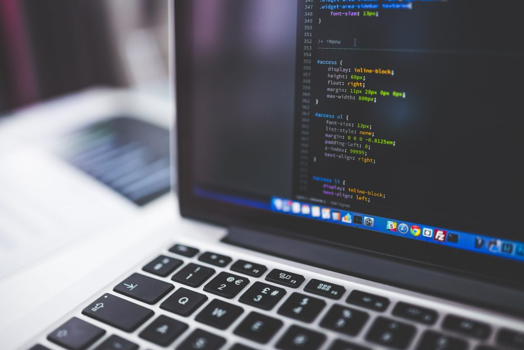 web ui automation