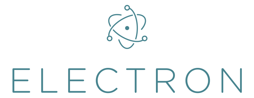 electron js development
